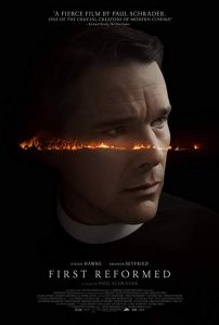 First.Reformed.2017.BluRay.1080p.DTS-HD.MA.5.1.x264-MTeam ~ 8.8 GB