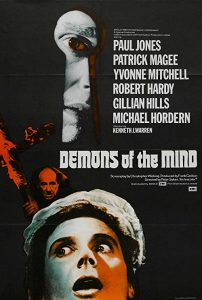 Demons.of.the.Mind.1972.720p.BluRay.x264-SPOOKS ~ 4.4 GB
