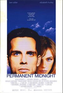 Permanent.Midnight.1998.720p.WEB-DL.DD5.1.H.264 ~ 2.8 GB