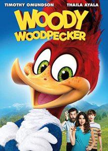 Woody.Woodpecker.2017.1080p.BluRay.REMUX.AVC.DTS-HD.MA.5.1-EPSiLON ~ 19.8 GB