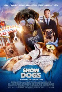 Show.Dogs.2018.1080p.BluRay.REMUX.AVC.DTS-HD.MA.5.1-EPSiLON ~ 22.3 GB