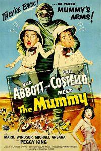 Abbott.and.Costello.Meet.the.Mummy.1955.720p.BluRay.x264-PSYCHD ~ 4.4 GB