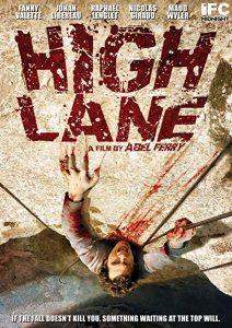 Vertige.AKA.High.Lane.2009.1080p.BluRay.DTS.x264-LoRD ~ 10.6 GB