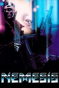 Nemesis.1992.1080p.BluRay.x264-iFPD ~ 6.6 GB