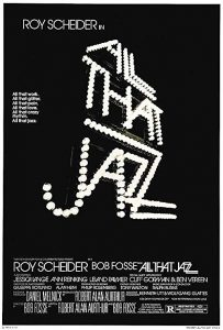 All.That.Jazz.1979.1080p.BluRay.REMUX.AVC.DTS-HD.MA.3.0-EPSiLON ~ 20.3 GB