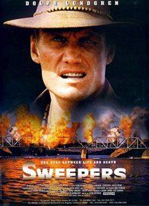 Sweepers.1998.720p.BluRay.x264-GUACAMOLE ~ 3.3 GB
