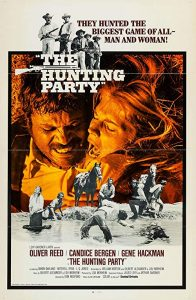 The.Hunting.Party.1971.720p.BluRay.x264-WiSDOM ~ 4.4 GB