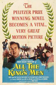 All.the.King's.Men.1949.720p.BluRay.AAC1.0.x264-DON ~ 8.4 GB
