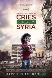 Cries.from.Syria.2017.1080p.NF.WEB-DL.DDP5.1.x264-MZABI ~ 6.3 GB