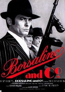 Borsalino.and.Co.1974.1080p.BluRay.REMUX.AVC.DTS-HD.MA.2.0-EPSiLON ~ 24.9 GB