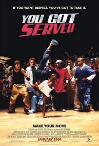 You.Got.Served.2004.1080p.AMZN.WEB-DL.DDP5.1.H.264-ABM ~ 7.5 GB