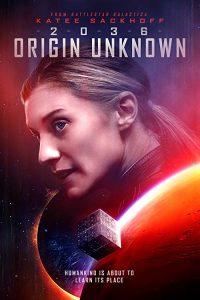 2036.Origin.Unknown.2018.1080p.BluRay.x264-JustWatch ~ 6.6 GB