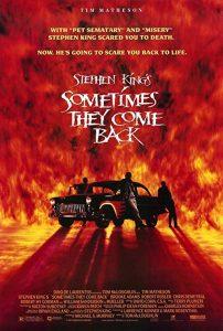 sometimes.they.come.back.1991.720p.bluray.x264-veto ~ 4.4 GB