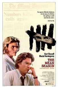 The.Mean.Season.1985.1080p.BluRay.REMUX.AVC.DTS-HD.MA.2.0-EPSiLON ~ 20.0 GB