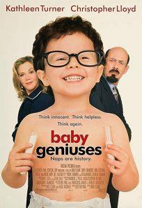 Baby.Geniuses.1999.1080p.AMZN.WEB-DL.DD+5.1.H.265-SiGMA ~ 6.2 GB