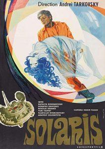 Solaris.1971.1080p.BluRay.REMUX.AVC.FLAC.1.0-EPSiLON ~ 27.5 GB