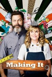 Making.It.S03E05.720p.WEB.h264-KOGi – 1.4 GB