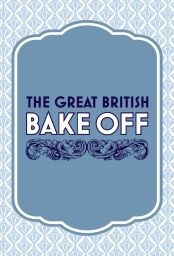 The.Great.British.Bake.Off.S05E06.720p.WEB.x264-GIMINI – 1.0 GB