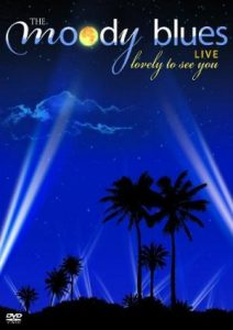 The.Moody.Blues.Lovely.To.See.You.2006.1080i.BluRay.REMUX.AVC.DTS-HD.MA.5.1-EPSiLON ~ 19.5 GB