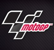 MotoGP.2019.Catalunya.Highlights.1080p.HDTV.x264-GRiP – 2.4 GB