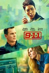 9-1-1.S02E14.1080p.WEB.x264-TBS – 1.5 GB