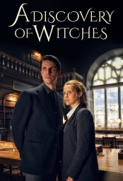 A.Discovery.Of.Witches.S01E06.INTERNAL.1080p.HDTV.x264-FaiLED ~ 1.5 GB