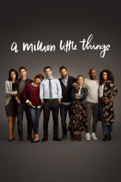 A.Million.Little.Things.S03E09.The.Lost.Sheep.720p.AMZN.WEB-DL.DDP5.1.H.264-NTb – 1.3 GB