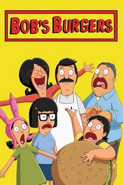 Bob's.Burgers.S11E01.Dream.a.Little.Bob.of.Bob.1080p.HULU.WEB-DL.DD+5.1.H.264-CtrlHD – 249.6 MB