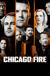 Chicago.Fire.S07E03.Thirty.Percent.Sleight.of.Hand.720p.AMZN.WEB-DL.DDP5.1.H.264-KiNGS ~ 976.2 MB