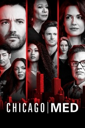 Chicago.Med.S04E09.Death.Do.Us.Part.720p.AMZN.WEB-DL.DDP5.1.H.264-KiNGS ~ 641.2 MB
