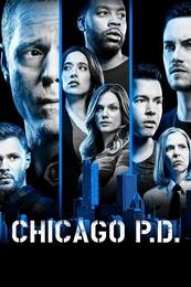 Chicago.P.D.S06E09.Descent.1080p.AMZN.WEB-DL.DDP5.1.H.264-KiNGS – 2.0 GB