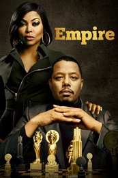 Empire.2015.S05E11.In.Loving.Virtue.1080p.AMZN.WEB-DL.DD+5.1.H.264-AJP69 ~ 3.2 GB
