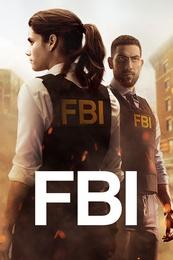 FBI.S01E08.1080p.WEB.H264-METCON ~ 2.5 GB