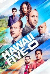 Hawaii.Five-0.2010.S09E13.1080p.WEB.H264-AMCON ~ 4.1 GB