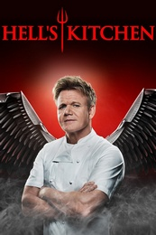 Hells.Kitchen.US.S19E15.720p.WEB.h264-KOGi – 930.2 MB