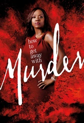 How.to.Get.Away.with.Murder.S05E14.Make.Me.the.Enemy.720p.AMZN.WEB-DL.DDP5.1.H.264-NTb ~ 1.2 GB