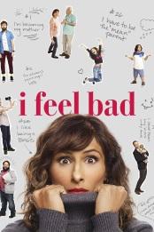 I.Feel.Bad.S01E10.720p.HDTV.x264-KILLERS ~ 561.4 MB