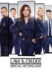 Law.and.Order.Special.Victims.Unit.S20E11.Plastic.1080p.AMZN.WEB-DL.DDP5.1.H.264-NTb ~ 2.4 GB