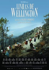 Lines.of.Wellington.2012.720p.BluRay.x264-FUTURiSTiC ~ 6.6 GB