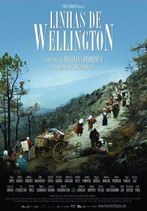 Lines.of.Wellington.2012.720p.BluRay.x264-FUTURiSTiC ~ 6.6 GB