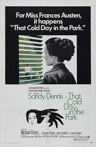 That.Cold.Day.in.the.Park.1969.1080p.BluRay.REMUX.AVC.FLAC.1.0-EPSiLON ~ 26.5 GB