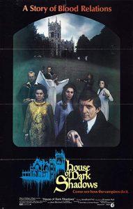 House.Of.Dark.Shadows.1970.1080p.BluRay.DTS.x264-GECKOS ~ 6.6 GB