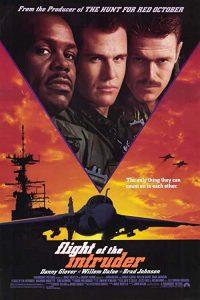 Flight.of.the.Intruder.1991.1080p.BluRay.x264-aAF ~ 7.9 GB
