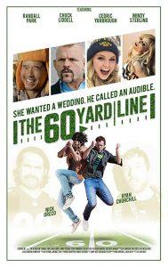 The.60.Yard.Line.2017.1080p.BluRay.x264-SPRiNTER ~ 7.7 GB