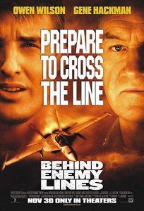 Behind.Enemy.Lines.2001.1080p.BluRay.DTS.x264-CtrlHD ~ 14.5 GB