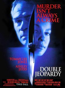 Double.Jeopardy.1999.1080p.Amazon.WEB-DL.DD+5.1.H.264-QOQ ~ 8.3 GB
