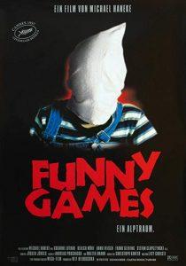 Funny.Games.1997.1080p.BluRay.REMUX.AVC.DTS-HD.MA.5.1-EPSiLON ~ 24.3 GB