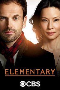 Elementary.S06.720p.AMZN.WEB-DL.DD+5.1.H.264-AJP69 – 17.8 GB