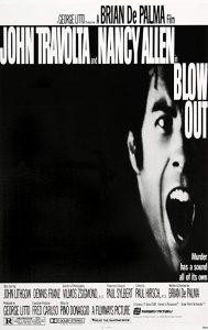 Blow.Out.1981.1080p.AMZN.WEB-DL.DDP2.0.H.264-SiGMA ~ 9.2 GB