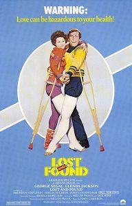 Lost.and.Found.1979.1080p.AMZN.WEB-DL.DDP2.0.H.264-ABM ~ 10.0 GB